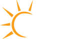 Sunshine Cleaning & Janitorial Services in Erie PA